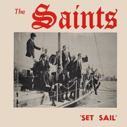 Saints Set Sail, late 60s